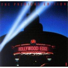 Hollywood Edge